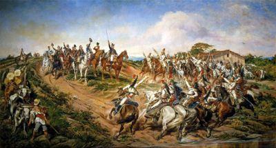 Independencia_ou_Morte_-_Pedro_Americo.jpg