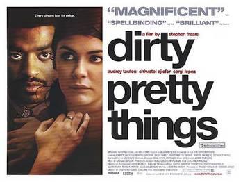 Dirty Pretty Things.jpg