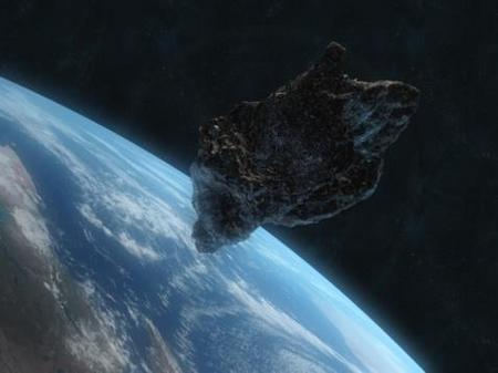 小惑星.jpg