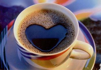 cafe_coracao.jpg