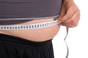 esps-obesidade.jpg