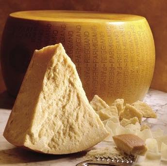 queijo-parmesao.jpg