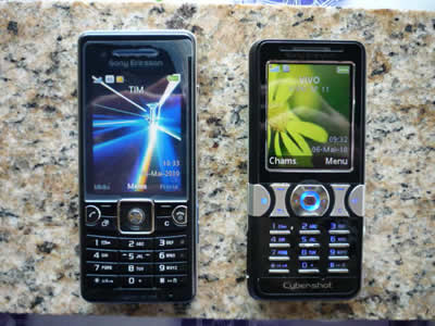 1-06_05_2010-Sony-01.jpg