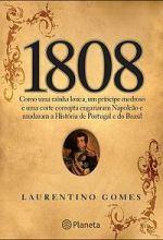 1808.jpg