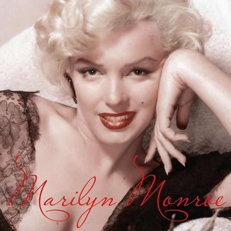 Marilyn-Monroe1.jpg