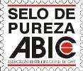 SELO_PUREZA_ABIC.jpg