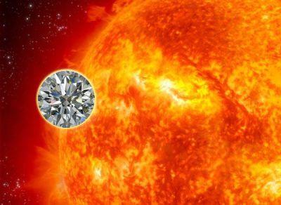diamond-planet.jpg