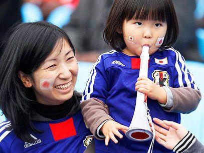 japan-fan.jpg