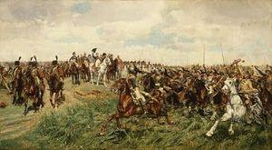 1807, Friedland.jpg
