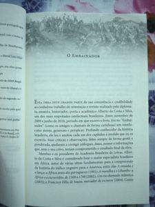1822_capitulos.jpg