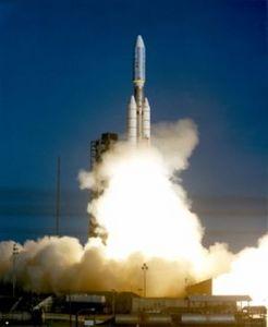 Titan_3E_with_Voyager_1.jpg
