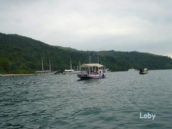 barco-praia4.jpg