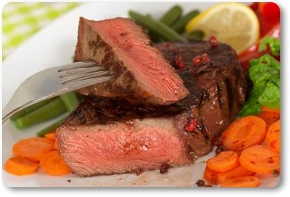 beef-suculento.jpg