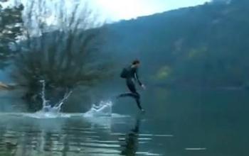 correr_sobre_agua.jpg