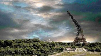 eiffel-tower-life-after-people-hq.jpg