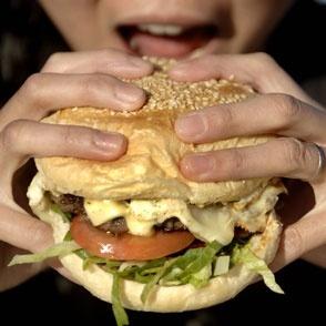 xburger.jpg