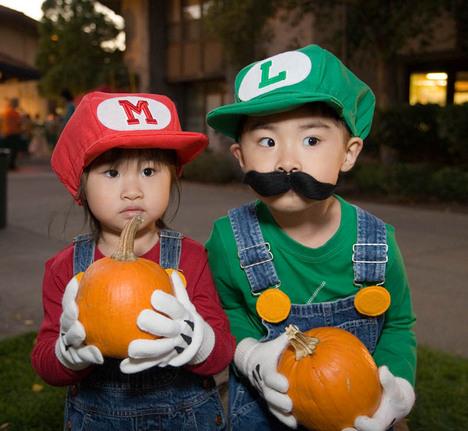 mario-kids-cosplay.jpg