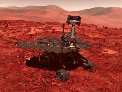 mars2003_rover.jpg