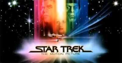 star-trek-the-motion-picture.jpg